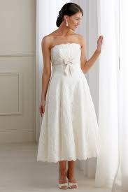 wedding dresses uk only wedding dresses uk only of the dresses