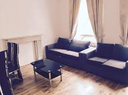 apartment on beaufort gardens london uk booking com