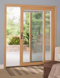 Marvin Patio Doors Patio Doors Next Door And Window