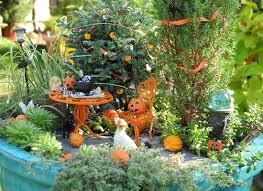 45 miniature garden decorations ultimate home ideas