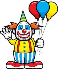 clowns for birthday birthday party clowns birthday party ideas