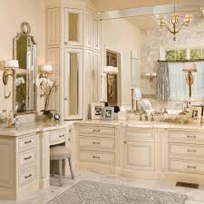 vanity sink low level toilet cistern cabinets with mirrors and