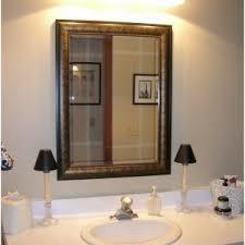 bathroom bathroom vanity lights lowes 4 light brushed nickel