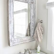 Wall Decor Home Goods by Home Goods Bathroom Mirrors 141 Stunning Decor With Home Goods