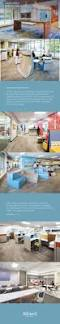 Office Furniture Design Concepts 144 Best Project Profiles Images On Pinterest Office Furniture