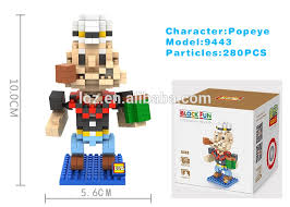 loz diamond blocks best sale loz diamond block toys malaysia view best sale loz