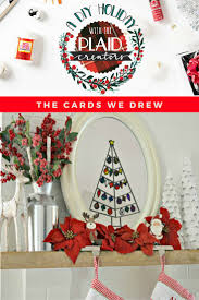 1111 best christmas u0026 holiday diy projects images on pinterest