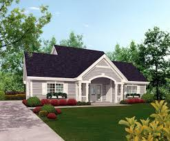 saltbox house design garage plan 87815 at familyhomeplans com