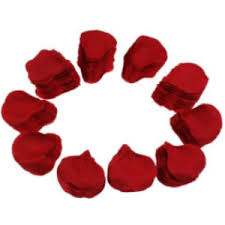 Real Rose Petals Top 6 Sites To Buy Rose Petals Finder Com Au