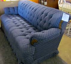 country sofas and loveseats i heart ashley ashley furniture