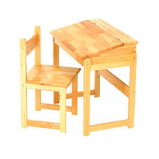 childs desk and chair set image of perfect toddler desk and chair