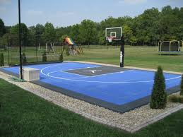 indoor basketball court cost estimate american hwy