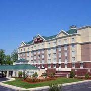 Rock Gardens Inn Hotel Garden Inn Rock Hill Rock Hill Trivago