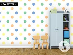 temporary wallpaper wallpaper temporary removable wallpaper nursery children