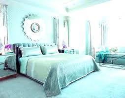 light blue bedroom ideas blue green bedroom light blue bedroom ideas cool room decor baby