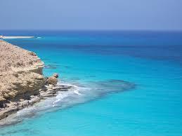 Cuba Cabana Bad Neustadt Agiba Beach Mersa Matruh Egypt Marsa Matrou Pinterest