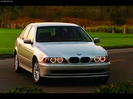 2002 bmw 530i horsepower bmw 530i 2001 pictures information specs