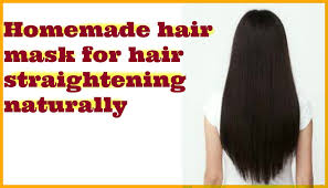 Natural Hair Growth Remedies For Black Hair Homemade Hair Mask For Hair Straightening Naturally Immediate