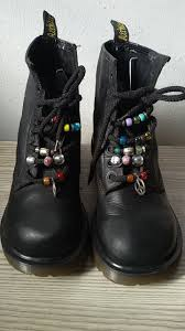 great motorcycle boots 563 best doc martens images on pinterest shoes boots and doc