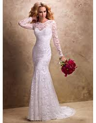 white lace wedding dress white lace wedding dresses pictures ideas guide to buying