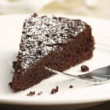 2 answers what is the recipe for chocolate fudge without eggs
