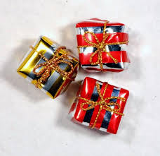 square gift boxes ornaments formosa crafts