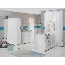chambre bébé sauthon chambre de sauthon la chambre de bébé chambre de