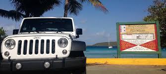 call of duty jeep 2016 home carlos jeep rental