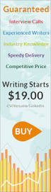 Guaranteed Resume Writing Services Resume Writing Services Europe European Cv Writers Art2write