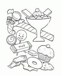 candy coloring pages free spring rain coloring pages weather pinterest