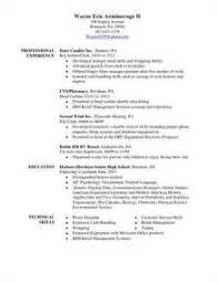 It Business Analyst Job Description Resume It Business Analyst Job Description Sample Market Research