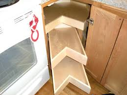 Shelves For Bathroom Cabinet Kitchen Cabinet Storage Organizers Kitchen Organisers Storage Sink