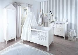 schöne babyzimmer babyzimmer kribbelbunt