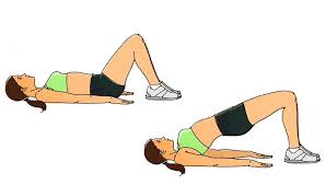 glute workouts for at home lift firm up your