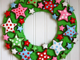 Christmas Decoration Theme - office 31 christmas decorations theme decorating doors front