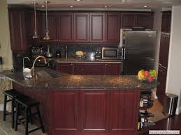 Countertop Backsplash Combinations by Best 20 Blue Pearl Granite Ideas On Pinterest Kitchen Granite