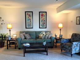 Homes For Rent In Delaware by Senior Living Apartments In Dover De The Grande