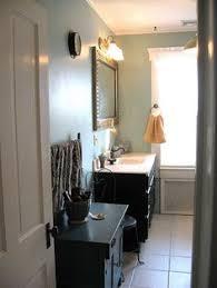 benjamin moore waterbury cream hc 31 living room paint color