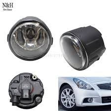 nissan qashqai engine light reset fog light picture more detailed picture about replacement parts
