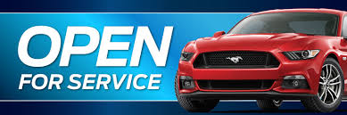 lexus of brookfield service coupons hawk ford of oak lawn ford dealership oak lawn il serving chicago