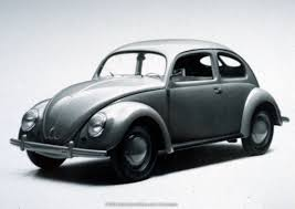 bug volkswagen beetle bug car