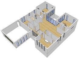 buy your custom home floor plan design here next generation