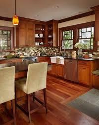 Prairie Style Kitchen Cabinets 48 Best Arts U0026 Crafts Prairie Style Images On Pinterest