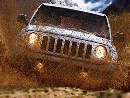 jeep patriot review best 25 jeep patriot reviews ideas on jeep patriot