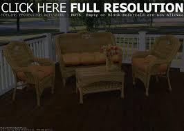Conversation Sets Patio Furniture - rattan patio furniture covers patio decoration