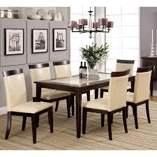Black Dining Room Furniture Dining Room Table Set For 4 Tags Superb 5 Piece Dining Room Set