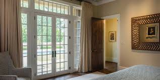 Marvin Patio Doors Marvin Wood Patio Doors Denver 30 Years Of Sales Installation
