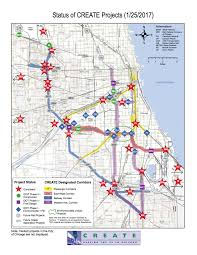 Chicago Railroad Map by The Infrastructure Show U2022 Create U2013 Breaking The Railroad