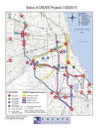 Metra Rail Map The Infrastructure Show U2022 Create U2013 Breaking The Railroad