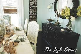 Room Store Dining Room Sets Thrift Store Dining Room Hometalk